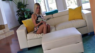 Alex, Stepfather, Cuckold mom, Alex grey, Mom cuckold, Mom and teen