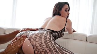 Chanel preston, Chanel, Preston, Pussy milf, Four fingers, Fours