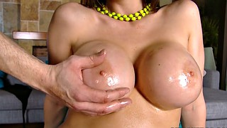 Aletta ocean, Aletta, Ocean, Big fake tits, Fake boobs, Large