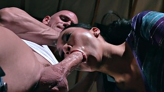 Japanese big, Akira, Japanese big cock, Barely, Japanese deep, Japanese deep throat