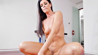 India, India summer, Indian milf, Indian riding, Indian summer, Indian pov