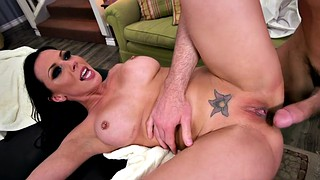 Mom massage, Massage mom, Rachel starr, Rachel, Milf massage, Massaging mom