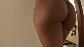 Brazilian, Latina ass, Latina big ass, Big ass compilation, Ass compilation, Brazilian big ass