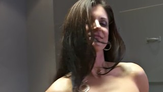 Indian, India summer, Indian blowjob, Hairy indian, Indian hairy, Black milf