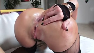 Phat ass, Roxy raye, Pantyhose feet, Feet licking, Feet lick, Roxy