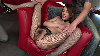Japanese pantyhose, Japanese squirt, Japanese pussy, Japanese orgasm, Japanese pee, Asian squirt