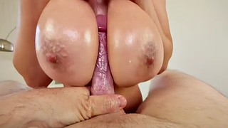 Big boobs, Asian mom, Kianna dior, Titjob, Fake tits, Big boobs mom