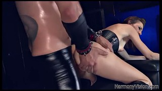 Punish, Milf boy, Milf and boy, Mistress handjob, Mistress slave, Slave boy
