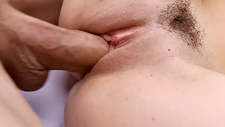 Riley reid, Reid, Backyard, Looking, Hairy outdoor, Massive dick