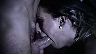 Pussy licking, Jaye summer, On top, Charles, Jay summers