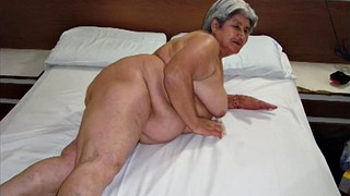 Grannies, Hairy granny, Granny hairy, Mature compilation, Granny compilation, Extreme hairy