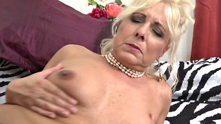 Mom and son, Granny, Taboo mom, Son and mom, Mom sex, Mom son sex