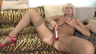 Gilf, Granny big tits, Mature granny, Big granny, Big tit mature, Mother sex