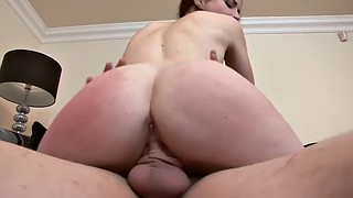 Spanish, Upskirt tease, Face riding, Sitting upskirt, Cumshot face, Horny face