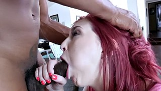 Mandingo, Wifey, Cheating husband, Wifeys, Work out, Amber ivy