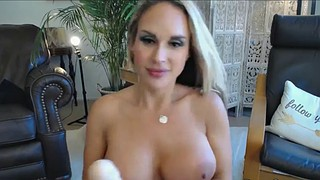 Big boob, Big boobs solo, Big boobs milf, Hot boobs, Solo boobs, Oiled ass