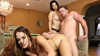 Miss raquel, Top, Bad, On top, Kyle, Kylee