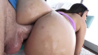Monster, Thick ass, Monster cock anal, Monster anal, Monster black cock, Thick anal