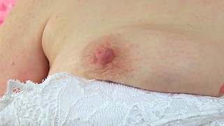 Gilf, Uk, British granny, Next door, Part, Mature british