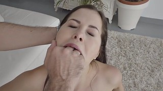 First anal, Long movies, Long movie, Cassie, Fire, Amateur first anal
