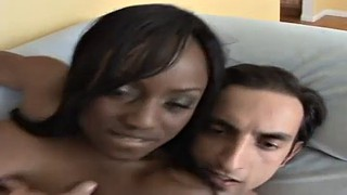 Group, Double anal, Interracial dp, Vintage interracial, Group anal, Vintage sex