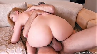 Indian, Japanese massage, Indian bbw, Mature anal, Japanese bbw, Japanese mature
