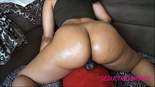 Mistress t, Black mistress, Ebony mistress, Big ebony, Big black butt, Black babe