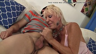Mandy, Granny boy, Mature massage, Mature boy, Mature granny, Massage mature