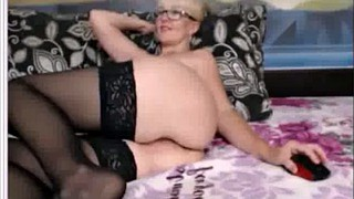 Mom handjob, Mature dildo, Mature masturbation, Milf handjob, Mature webcam, Handjob mom