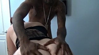 Mature interracial, Interracial milf, Milf pussy, Butts, Good pussy