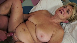 Grandma, Hairy granny, Granny hd, Granny hairy, Busty granny, Hairy hd