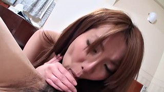Creampie compilation, Japanese group, Japanese compilation, Japanese girl, Young creampie, Asian compilation