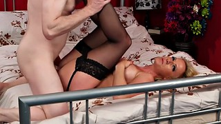 Lingerie milf, Milf doggystyle, Uk milf, Doggystyle milf