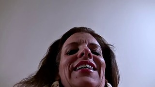 Penny, Granny masturbation, Mature striptease, Mature lady, Granny masturbating, Granny solo masturbation