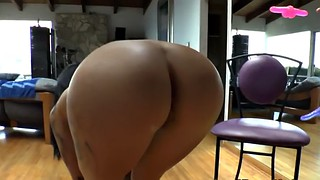 Anal, Hd, Big ass pov, Big ass hd, Big toys, Anal toying