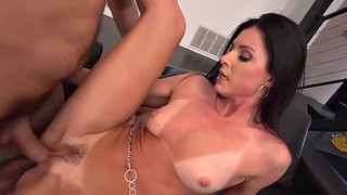 Indian anal, India summer, Summer, Indian facial, Indian cumshot, Indian summer
