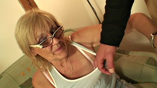 Skinny granny, Skinny mature, In law, Skinny milf, Granny riding, Mature skinny