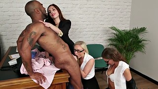 Cfnm, Cfnm handjob, Group handjob, Cfnm group, Hd interracial, Cfnm interracial