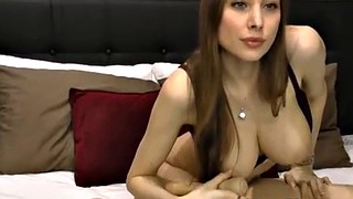 Tit, Huge tits webcam, Beautiful big tits, Beautiful masturbation, Blond beauty, Webcam huge tits