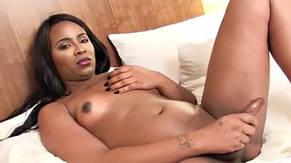 Black shemale, Black beauty, Shemale jerking, Ebony shemale solo, Shemale tease, Black shemale solo