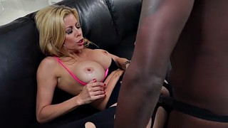 Lexington, Mature bbc, Bbc mature, Black mature, Bbc blowjob, Alexis faux