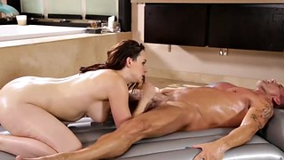 Chanel preston, Big tit, Massage room, Preston, London, Massage rooms