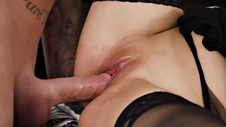 Small, Uniform, Asian spanking, Asian maid, Asian spank, Juice