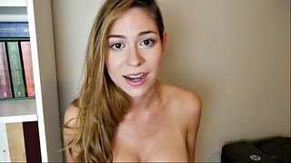 Ashley alban, Twins, Ball busting, Ashley, Twin, Big tits sister