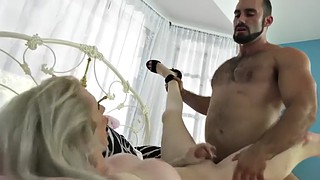 Huge boobs, Big boobs anal, Huge tits handjob, Boobs anal, Shemale big boobs, Huge tits shemale
