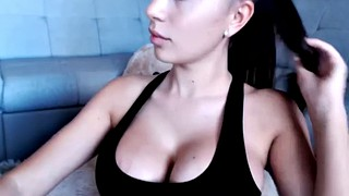 Caught masturbating, Omg, Caught masturbation, Almost caught, Almost, Caught sex