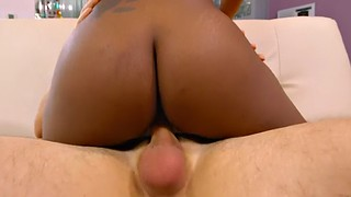Hairy ebony, Taylor, Black woman, Fuck hard, Black hair, Interracial orgasm