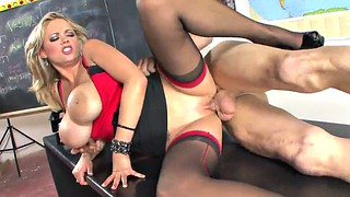 Reality, Friend, Katie kox, Reality show, Show off, Katy