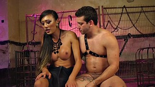 Asian bdsm, Shemale domination, Shemale bdsm, Asian ts, Shemale sucking, Sucked