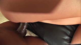 Ebony handjob, Ebony doggy, Sucking dick, Beautiful ebony, Ebony beauty, Ebony cowgirl